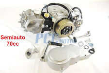 70CC MOTOR ENGINE FOR HONDA CRF50 XR50 Z 50 SDG SSR BIKE M EN11-BASIC