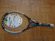 NEW PRINCE OZONE 1 118 head 4 1/4 grip Tennis Racquet