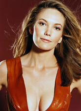 PHOTO DIANE LANE  - 11X15 CM  # 2