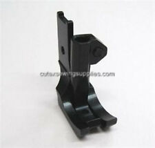 Presser Foot With Teeth Bottom For Walking Foot Sewing Machines Consew Singer