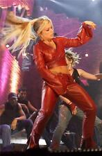 Billie Piper A4 Photo 17