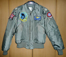 USN VC-1 CWU-45/P FLIGHT JACKET