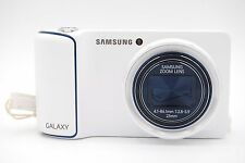 Samsung Galaxy Camera EK-GC110 8G - Wi-Fi Only
