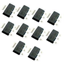 New 10pc LDO SOT-223 AMS1117 LM1117 LD1117 3.3V 1A Voltage Regulator SR8926