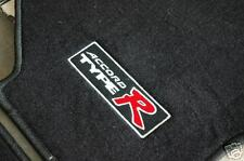 Honda Accord Type'R Genuine Carpet Mat Set - Brand New