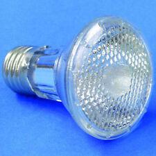 PAR20/38 SCHEINWERFER-LAMPE 75W/E27 STRAHLER-LAMP GLÜH-BIRNE MUSIKATO 0088021105