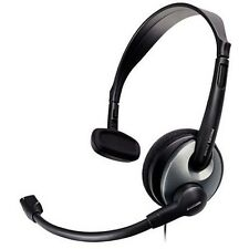 Philips SHU3000 Home Communication Cordless Phone Headset with mic