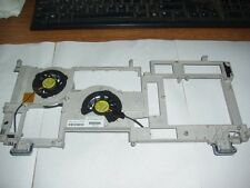 LAPTOP HP CPU FAN NEW! ZV5000 ZX5000 360682-001 AMHR6035000 GC055515VH-A