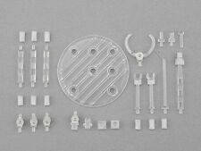 Megahouse Variable Action Clear Stand Base Stage Figuarts Figma Action Figure