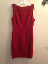 Milly of New York dress, size 8