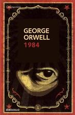 1984 by George Orwell (2013, Paperback)