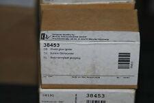 BOSCH NEFIT 38453 SCHIRM ZÜNDELEKTRODE HRC22 NEU: 7100229 BUDERUS GB142 NEU