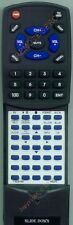 Replacement Remote for PHILIPS 50PL9126D37, 51PP9200D37, RC19335032