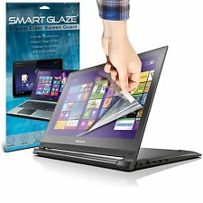 Retail Packed Laptop Screen Protector For LENOVO FLEX 2 Pro 15.6 ""