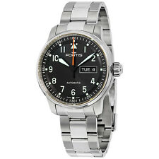 Fortis Flieger Professional Automatic Mens Watch 704.21.11 M