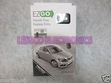 Compustar FT-EZGO - Proximity RFID Hands Free Keyless Entry Kit EZ GO