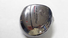 NEW! Adams Redline Tour 9.5 Driver Head Right-Handed