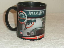 MIAMI DOLPHINS CUP
