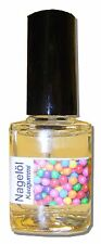 """4,5ml Nagelöl """"Kaugummi"""", Nagelpflege, Pflegeöl, Nagel Haut Öl,von BC-Top-Nails"""