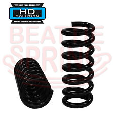 Dodge Ram 2500/3500 HEAVY DUTY Front LIFT Coil Springs