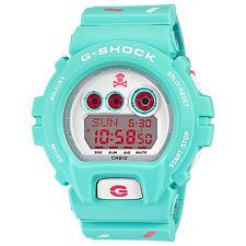 CASIO G-SHOCK x Johnny Cupcakes Limited Edition Watch GD-X6900JC-3 Watch