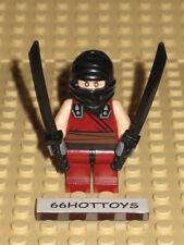 LEGO 79103 Teenage Mutant Ninja Turtles Dark Ninja Mini Figure New