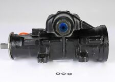 Gear Box-Steering Gear ACDelco Pro Durastop 19177173 Reman