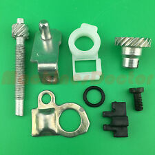 Chain Adjuster Tensioner Screw For Stihl 044 046 064 066 MS440 MS460 MS640 MS660