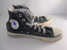 Ralph Lauren Vintage Collection Vintage All Star Converse Sneakers  NWT $125 5.5
