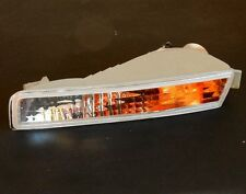 HONDA PRELUDE 5th GEN 1997-2001 FRONT LEFT INDICATOR LAMP LIGHT N/S PASSENGER