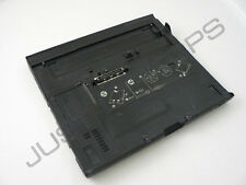 IBM Lenovo ThinkPad X61s Replicatore Di Porta Docking Station+CD-RW DVD-ROM
