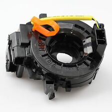 84306-0K051 New Spiral Cable ClockSpring for Toyota Hilux Innova