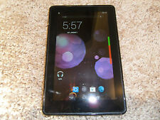 Amazon Kindle Fire HD 32GB, Wi-Fi, 8.9in    - New KitKat 4.4 OS Option bundle