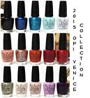 New OPI Fall/Winter '15 **VENICE** Nail Polish Lacquer Collection *U PICK COLOR*