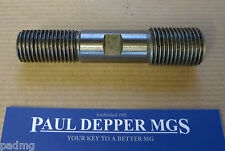 MG Midget Lower Fulcrum Pin - 2A4020