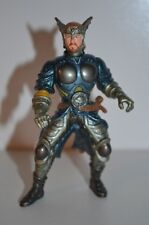 010 DRAGONHEART Exclusive Bowen Action Figure Draco the Dragon - Kenner