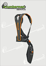 STIHL GENUINE ADVANCE UNIVERSAL STRIMMER BRUSHCUTTER HARNESS STIHL 4147 710 9002