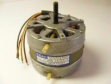 New Rewind Motor For Teac A-4070G Take Up Reel Motor 7104105100