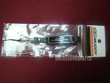 JDM MUGEN POWER Phone STRAP Fit Honda Civic RSX EK EG C