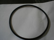 chaffoteaux britony/flexiflue flue joint sealing ring 60053842 boiler spare part