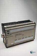 Siemens 6es5 101-8uc11 SIMATIC s5-101u Dispositivo di espansione 6es5101-8uc11 e-Stand 2