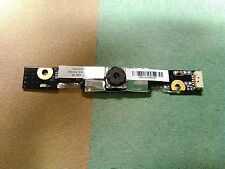 OEM ACER 5810T CN1014-S36D-0V05 WEBCAM LAPTOP VA-R03.01.01