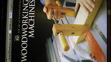 the art of woodworking dvd 25 books