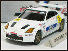 TOMICA LIMITED TL 0038 HASEMI SPORT ENDLESS FAIRLADY Z TOMY DIECAST CAR 38
