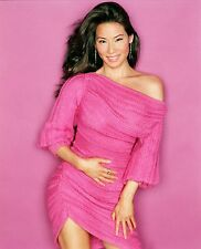 Lucy Liu Unsigned 8x10 Photo (44)