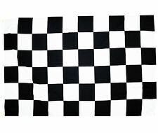 Bandera zielffahne 90x150 cm nuevo con embalaje original-racing Flag Grand Turismo