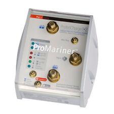ProMariner ProIsoCharge Battery Isolator 120Amp 1-Alt 2-Bat - 12V 23121