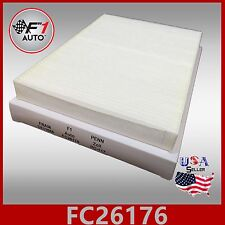 FC26176 A/C Cabin Air Filter For Dodge Charger Challenger Chrysler 300 CF11668.