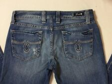 Ladies Lucky Brand Denim Jeans Item #1137 Fast Shipping