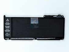 "NEW Battery A1331 for Apple Unibody MacBook 13"" A1342 2009 2010"